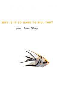 warner-book