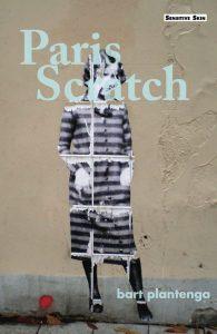 ParisScratchFrontCover-600-390x600