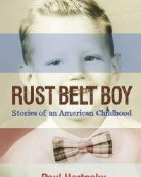 RustBeltBoy_Cover-194x300