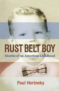 RustBeltBoy_Cover-194x300