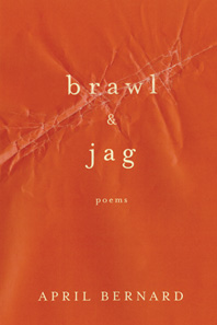 brawl and jag Final.indd